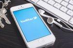 Twitter, una red para aprender