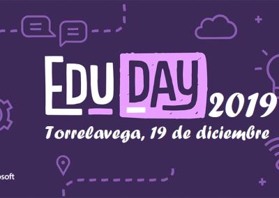19 de Diciembre – Torrelavega