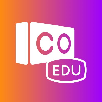 CoSpaces Edu Educator´s
