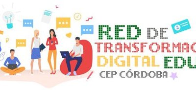 27 de Enero de 2022 – CEP Córdoba