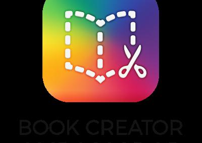 Embajador BookCreator