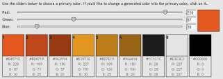 colormacth.jpg