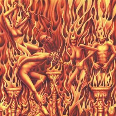inferno.jpg