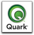 quark.jpg