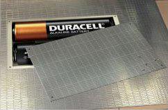 duracell2.jpg