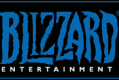 250px-blizzard_entertainment-logo.png