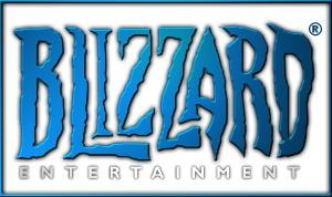 blizzard-logo-white-large.jpg