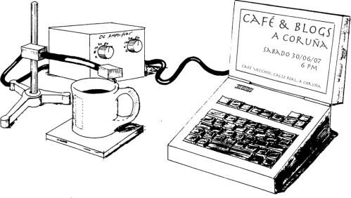 cafeyblogs.jpg