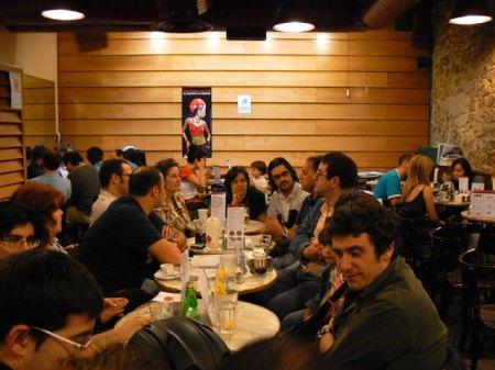 blogcorunna2.jpg