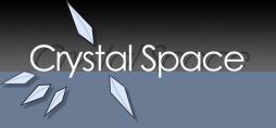 crystalspace.jpg