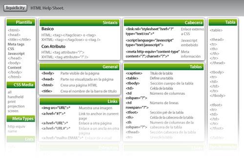 html-help-sheet.jpg