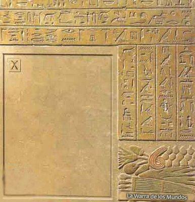 egiptoerror.jpg