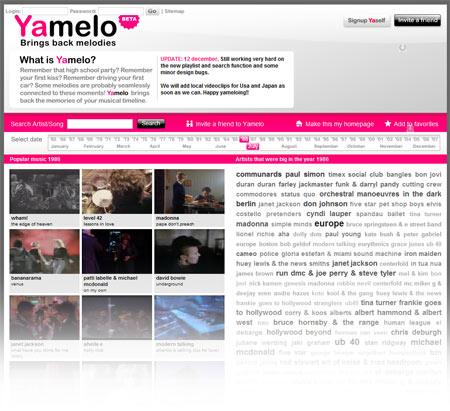 yameloweb.jpg