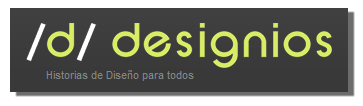 logodesignioses.jpg