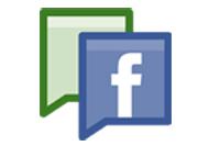 Crear una página personalizada en facebook es facil, si sabes cómo...