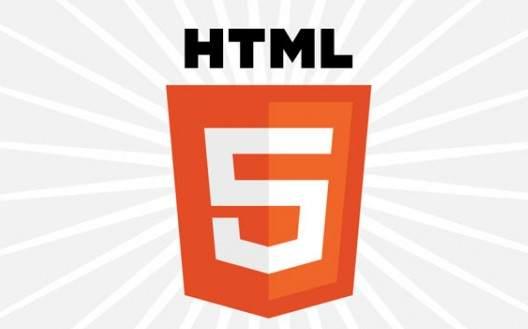 Chuleta HTML5