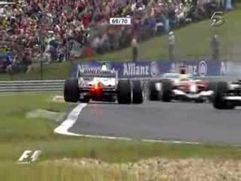 Vamos Alonso… que no se diga!