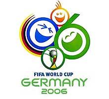 Réplica femenina a el Edicto para el Mundial de Futbol 2006