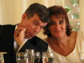 Matrimonios entre católicos…