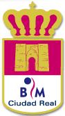 Ciudad Real se lleva la liga de campeones.