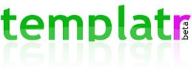 templatr, el generador de themes wordpress mas completo