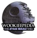 wikipedia sobre Star Wars