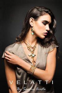 Fotografía para ecommerce - fotografía publicitaria para la web de Velatti by Sandra Acosta