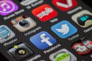 Tu estrategia en las redes sociales es fundamental para gestionar tu imagen de marca.