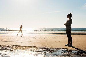 fotografía para ecommerce para publicidad de deportes y fitness