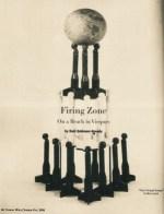 Firing Zone 2