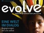 evolve08-Cover-150dpi-805x1024
