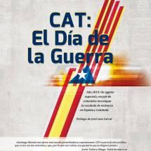 CAT El día de la guerra