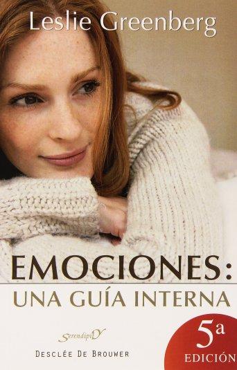 emociones una guia interna