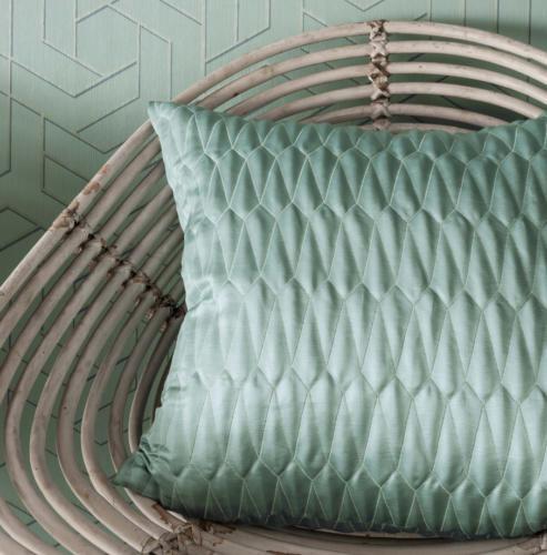 Vorhangstoffe und Möbelstoffe