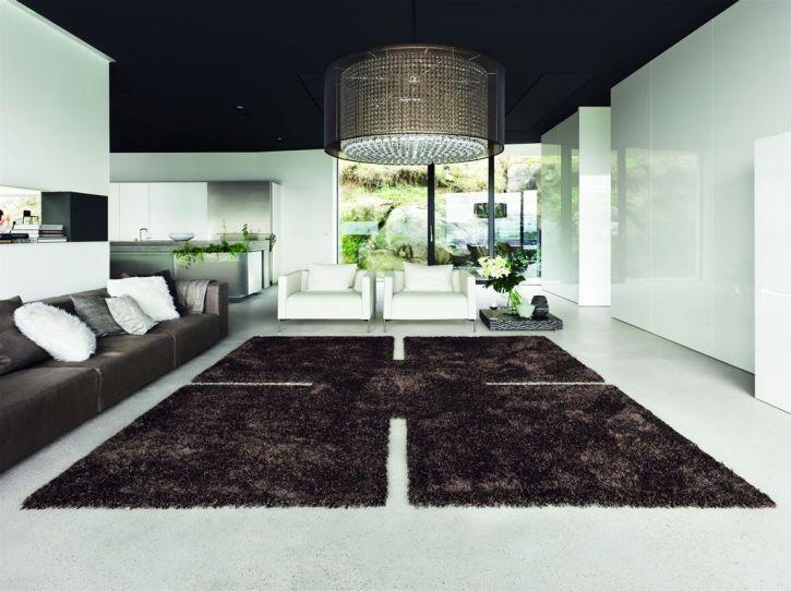 Architektenhaus_quer