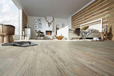 md_ELA_Design_Deluxe_1126_Grey_Driftwood_rau_fro