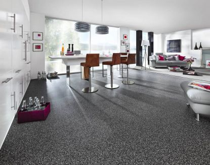 md_ELA_Designboden_RoyalSpace_436_SaltPepper_rau