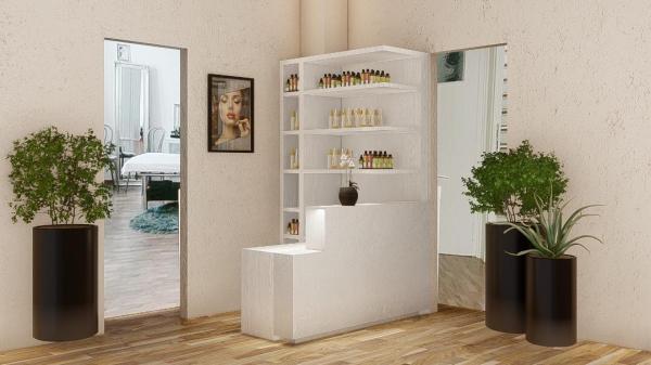 Muke Goldschmiede & Raumdesign www.muke.eu