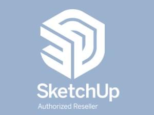 SU 2021 Logo Button _3
