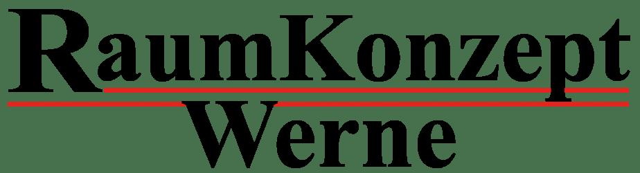 Raumkonzept Werne