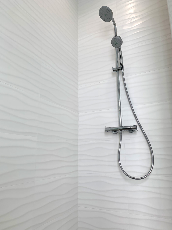 cabana bathroom remodel miami