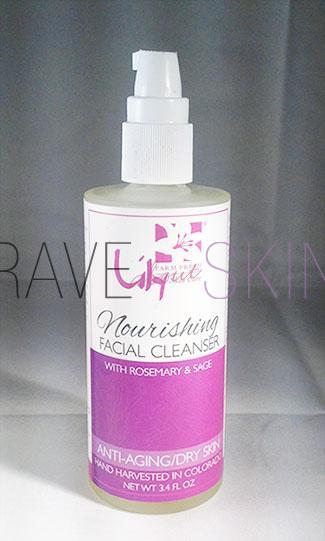 Farmhouse Fresh Skin Care Reviews