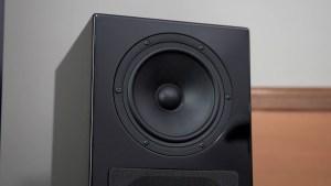 AXPONA 2019 Raven Audio Room