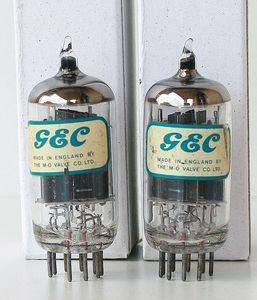 GEC A2900 b