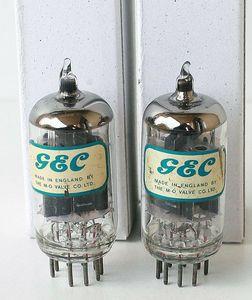 GEC A2900 d