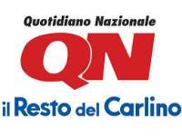 Ravenna In Comune: testata Carlino simbolo
