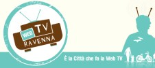 Ravenna In Comune: testata ravennawebtv