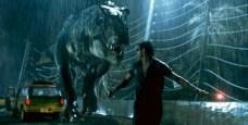 Flashback Friday: Cloning Jurassic Park