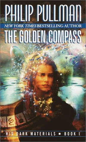 Throwback Thursday: The Golden Compass