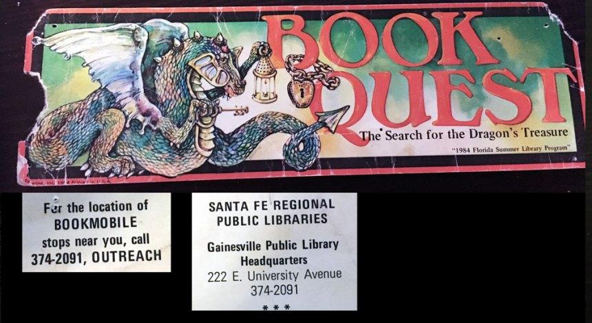 bookmark book mobile